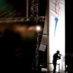 the opposites bevrijdingsfestival 2013 groningen