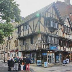 Oxford 02