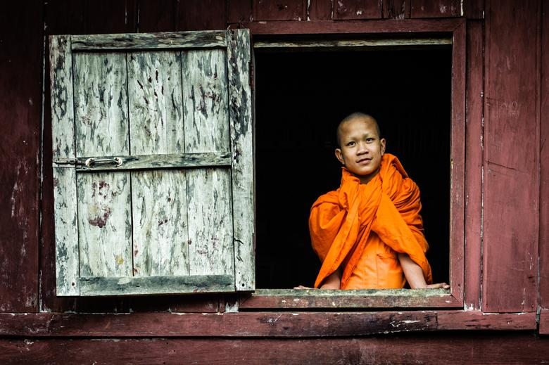 Kleurrijk Laos 1.jpg