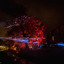 Glow - Eindhoven 2