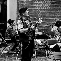 Delft Pasar 4