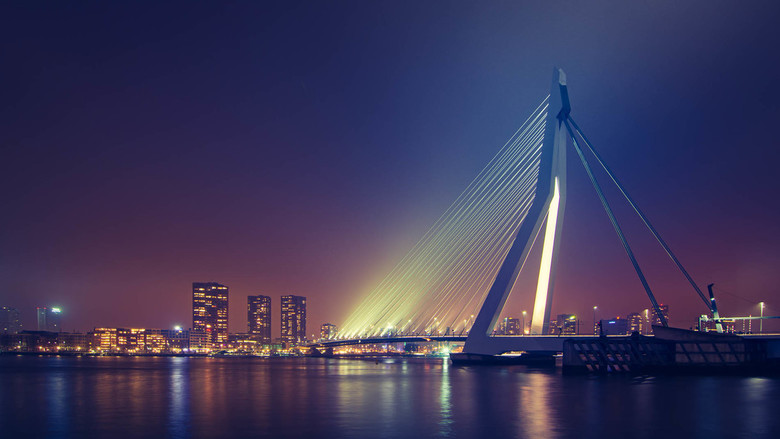 Rotterdams Icoon