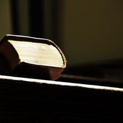 Het verlichte boek