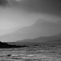 Schotland 3