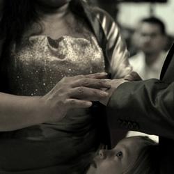 Bruiloft 5