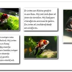 goudvis collage 2