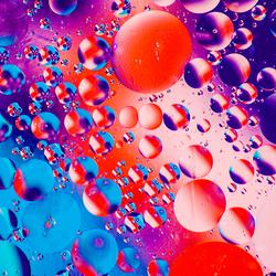 Olie op Water 2