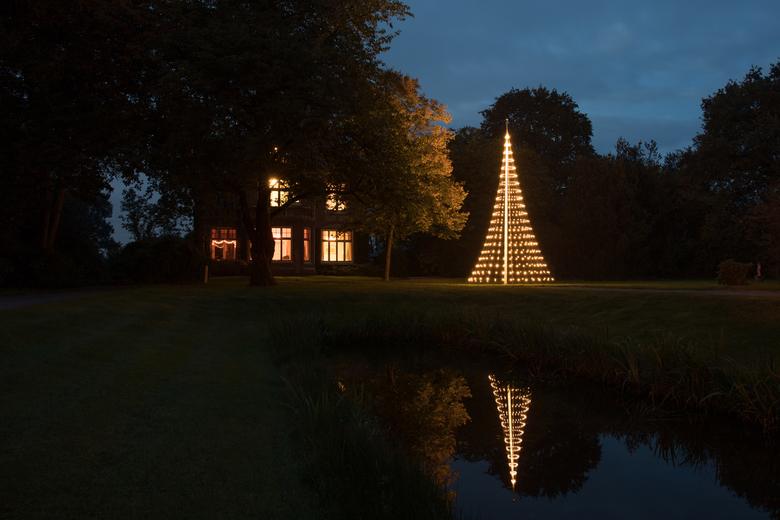 kerstsfeer - Productfotografie, kerstsfeer.