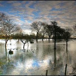 nederland..waterland!..