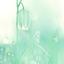 Het sprookje van de Kievitsbloem