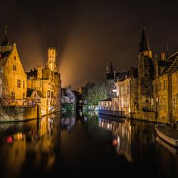 Golvendeheuvels Brugge-111
