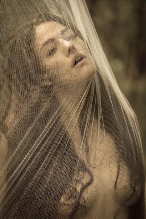 nudeart outdoor ... - Model Joy ...