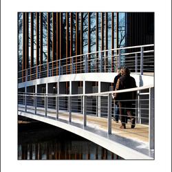 Spiegelbrug 1