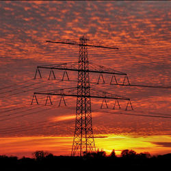 Zonne Energie