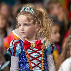 princess@carnaval