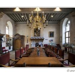 Middelburg 8