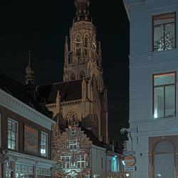 Bewerking: Breda 2