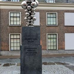 Dordrecht 8