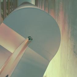 trappenhuis