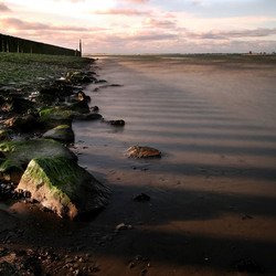 Zeeland Breskens - Beach #1
