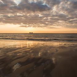 's Avonds aan het strand.jpg
