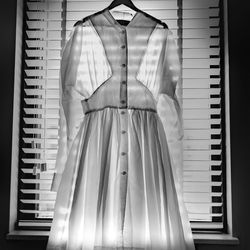 Film Noir Fashion 2