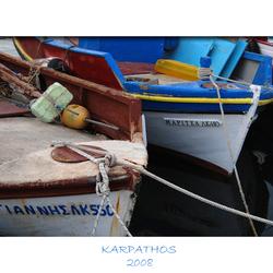 Karpathos-9