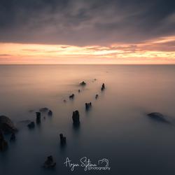 Smooth Wadden Sea