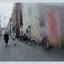 Maastricht 13