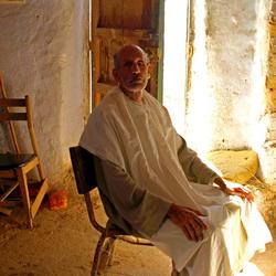 marokko portret 4
