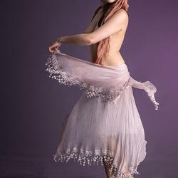 Dancing Lois