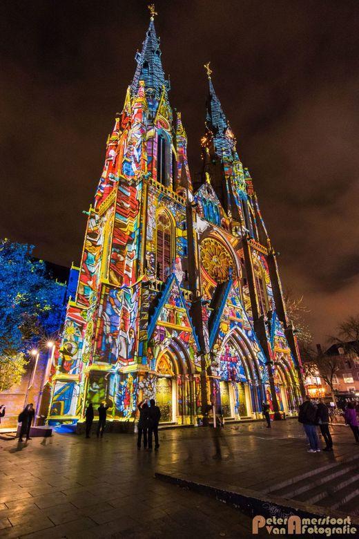 2017-11-14 Eindhoven Glow_007