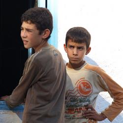 marokko portret 5