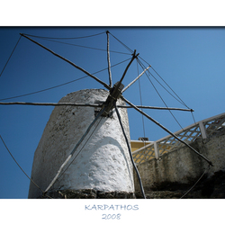 Karpathos-10