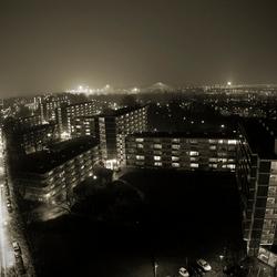 Diemen view 2009