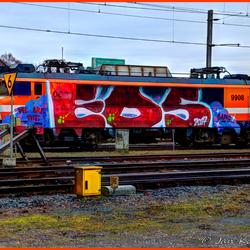 Locon 9908
