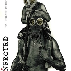 Infected/ protector edition