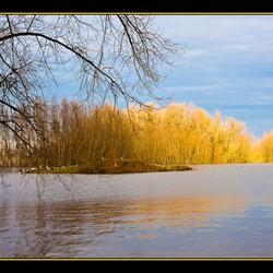 rivierenland 2