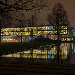 Jan van Egmond college