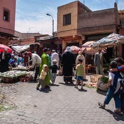 Maroc 20