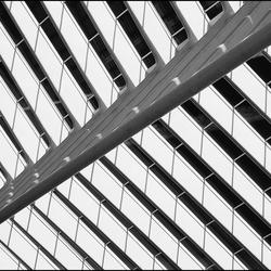 Artistieke architectuur 32
