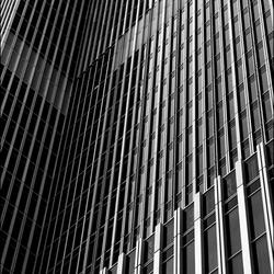 44 floors