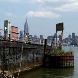 Heet in Hoboken