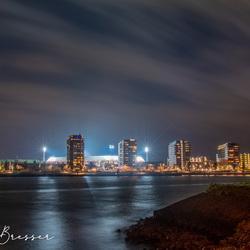 Rotterdam ( de Kuip )