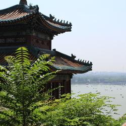 Yiheyuan, Beijing