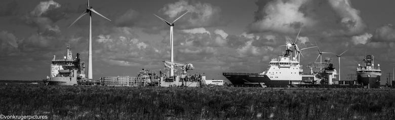 Beatrixhaven