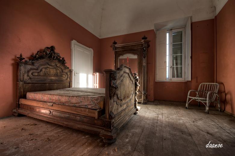 """Casa di Gastorada - Dit is de laatste foto van de serie. De serie is te bekijken op:<br /> <a href=""""http://www.daanoe.nl/photoset.php?id=721576306412"""