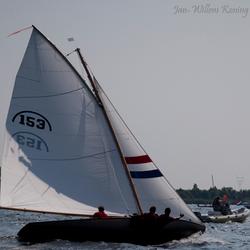 Regenboog 153