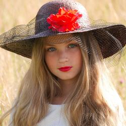 hoed...