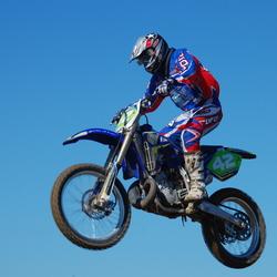 Motorcross dentergem